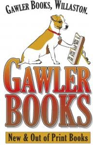 copy-of-gawler-books-logo-2015
