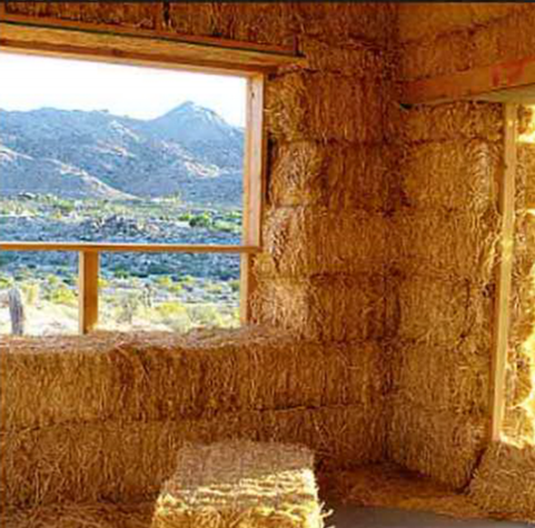 strawbale-building-image-from-google